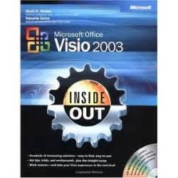 microsoft visio 2003 microsoft office visio 2003 inside out free ebooks
