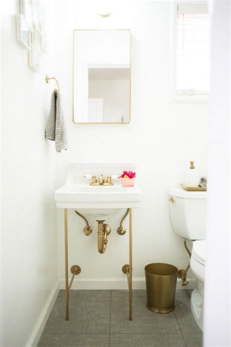 pedestal sink with legs 20 bathrooms with pedestal sinks messagenote