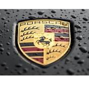 Porsche Logo HD 1080p Png Meaning Information  CarLogosorg