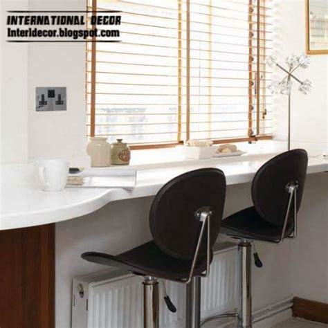 small kitchen design solutions interior design 2014 small kitchen solutions 10