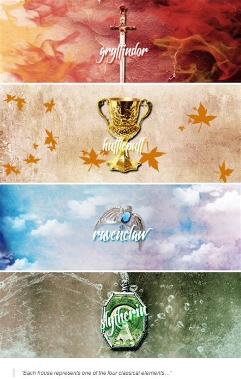 four houses of hogwarts 136 best images about hogwarts houses on pinterest hogwarts ravenclaw and medieval