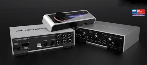 Power Mosconi As 200 4 Made In Italy Ready Stock mosconi hi end lifiers made in italy
