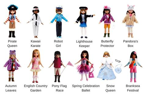 lottie doll clothes pattern lottie dolls are 18 cm which is 7 25 in looking for