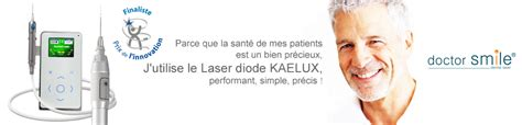 laser diode kaelux letturanews all doctor smile lasers now available in