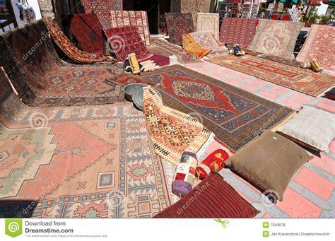 Teppiche Orientalisch by Orientalische Teppiche Deutsche Dekor 2018 Kaufen