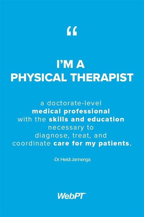 how to to be a therapy best 25 physical therapy quotes ideas on physical therapy physical