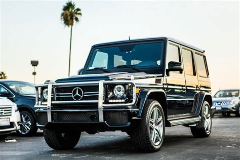 Mercedes Rental Los Angeles by Mercedes G63 Rentals Los Angeles G Wagon For Rent