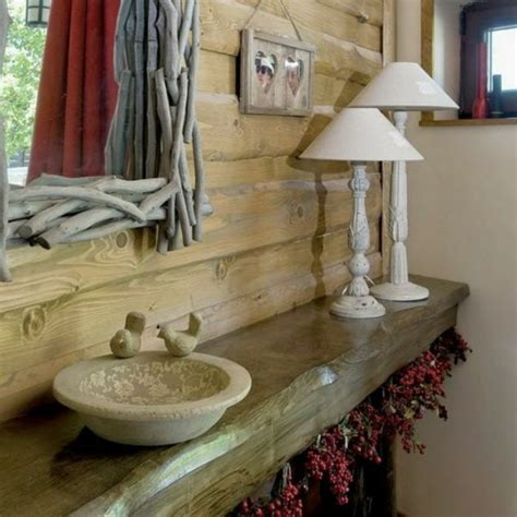 16 french country style bathroom ideas that you can t