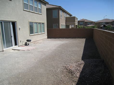Backyard Landscaping Las Vegas by Backyard Landscaping Ideas Las Vegas Studio Design