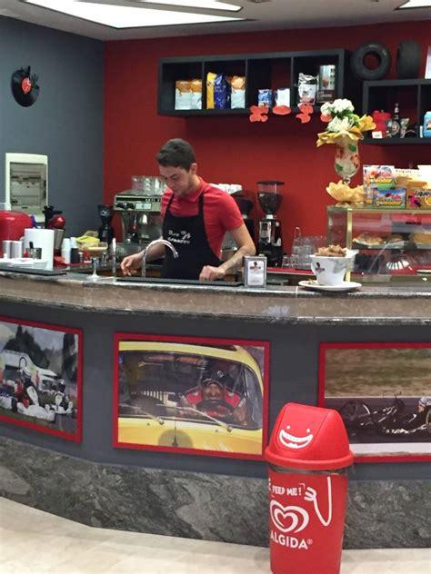 bar tavola calda bar tavola calda sammuro5 rome information