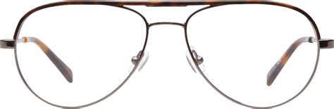what is a frame glasses frame shape guide choosing the best frames for