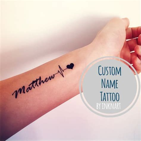 baby name tattoo quotes 25 trending baby name tattoos ideas on pinterest name