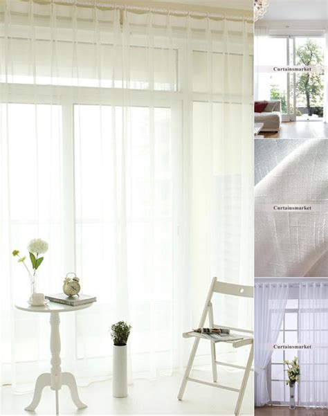 casual curtains for living room casual modern sheer curtains for home living rooms