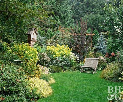better homes and gardens media kit