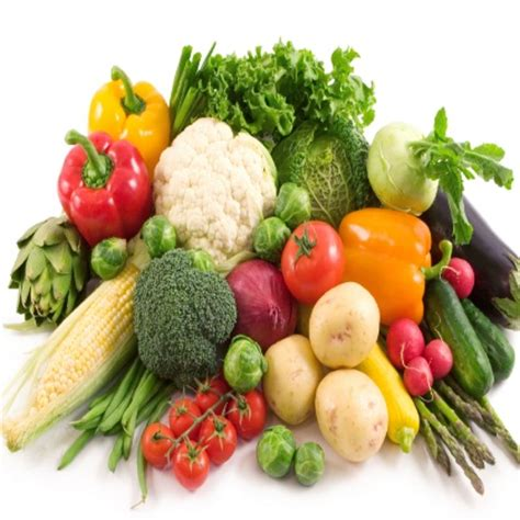 vegetables vitamins 5 important vitamins in vegetable foods vitamins estore
