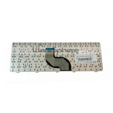 Fan Original Dell Inspiron 14 N4020 N4030 M4010 Series keyboard for dell inspiron 14r 14v n4010 n4020 n4030 1r28d