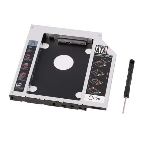 Hardisk Laptop Serial Ata buy wholesale ata disk drive from china ata disk drive wholesalers aliexpress