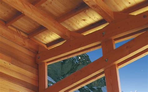 metodi di pittura per interni legno nuovo metodi di trattamento koppa vernici