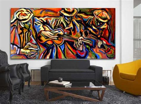 paintings in living room pieces for living room peenmedia