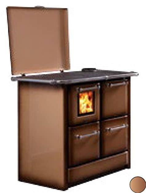 cucina in vendita usata cucina legna rex usato vedi tutte i 96 prezzi