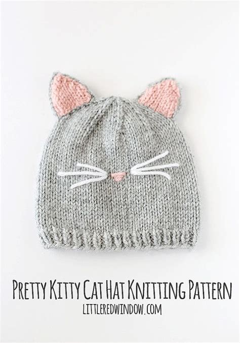 knitting pattern cat clothes cat clothes knitting patterns sweater jeans and boots