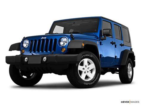 Fitzpatrick Jeep Chrysler Dealership Shelton Ct Jeep Dealers New Jeep