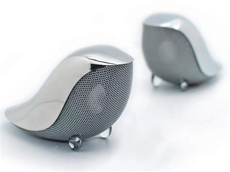 speaker designer bird speakers friskstyle friskstyle
