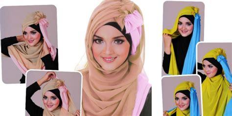 tren hijab   kualitas tinggi dreamcoid