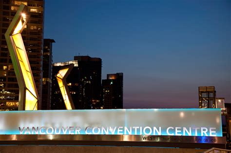 home design show vancouver convention centre home design show vancouver convention centre 28 images