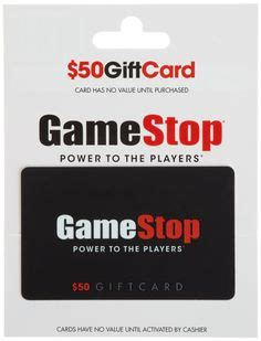 Free Gamestop Gift Card Code And Pin - gifts how to get and generators on pinterest