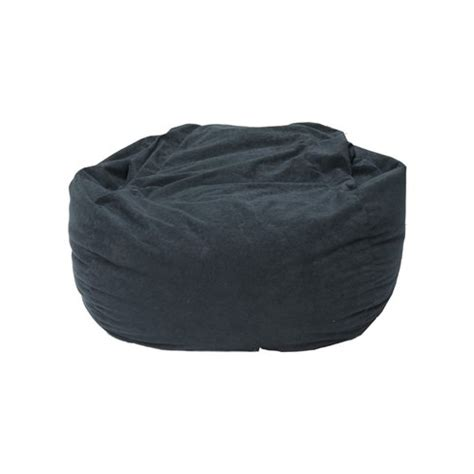 Bean Bag Chairs Melbourne Complete Function Hire Event Hire Function Hire