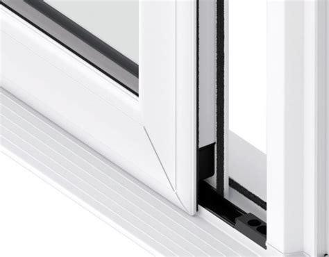 Patio Doors Double Glazing Network Low Threshold Patio Doors