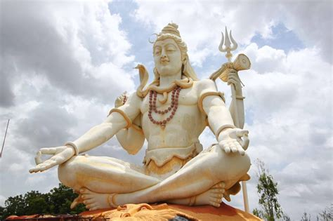 hd wallpapers for iphone 6 lord shiva free download lord shiva wallpapers in hd