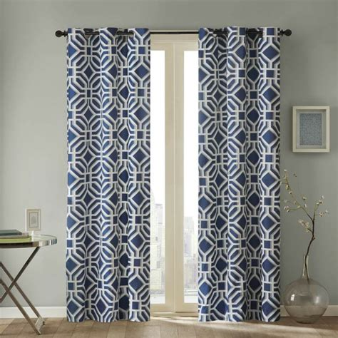 Permalink to Sheer Curtain Panels With Designs – Lime Green Sheer Curtains Designs   Best Curtains Design 2016