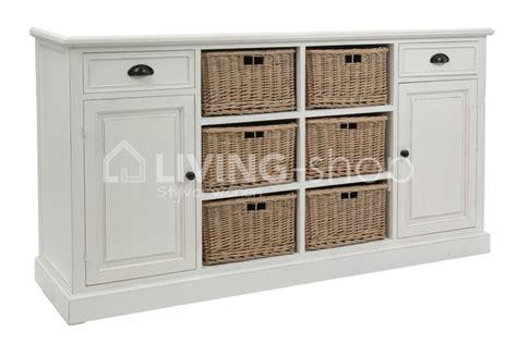 meubels j line landelijke meubels j line online living shop stijlvol