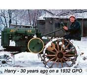 Antique Hit And Miss Gas Engines  Harrys Old Engine