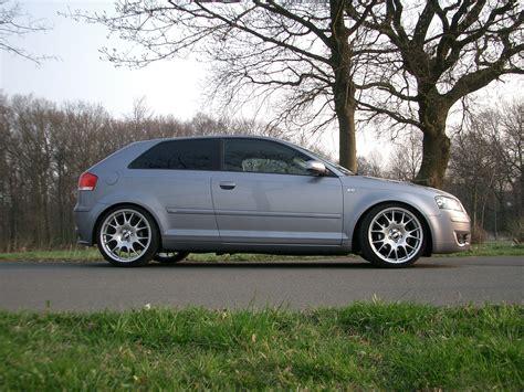 Audi Home by Willkommen Auf Der Seite Rund Um Meinen Audi Home