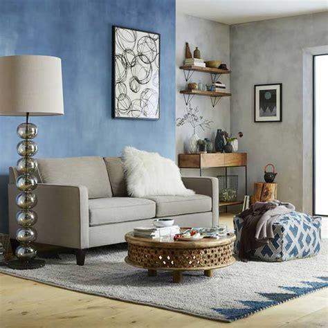 West Elm Furniture Dubai by Where To Buy Furniture In Dubai Savoir Flair
