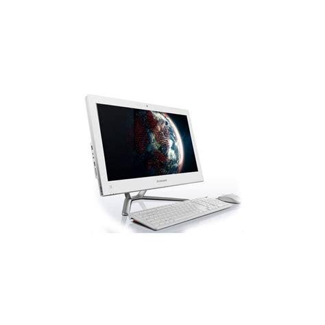 Lenovo C360 lenovo ideacentre c360 57331491 white