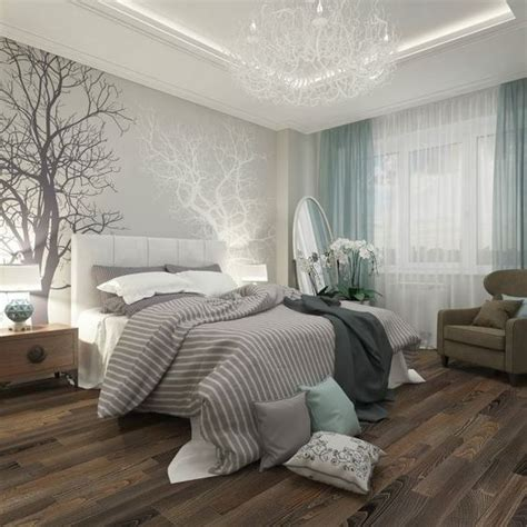 bedroom color trends luxury interior design and trends on pinterest