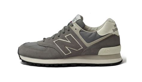 1000 Sneakers A Guide To The World S Greatest Kicks From Sport a guide to the 10 best new balance retro sneakers
