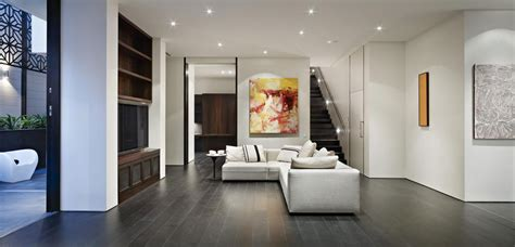 Kitchen Furniture Edmonton by Verdant Avenue Home In Melbourne Australia By Robert