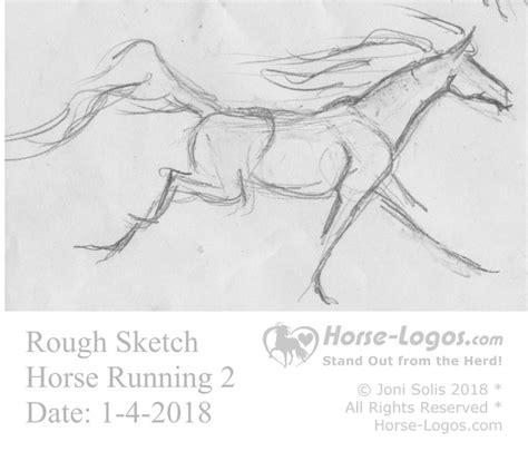 Apple Pencil Aufkleber by Die Besten 25 Pferde Logo Ideen Auf Pinterest Apple Mac