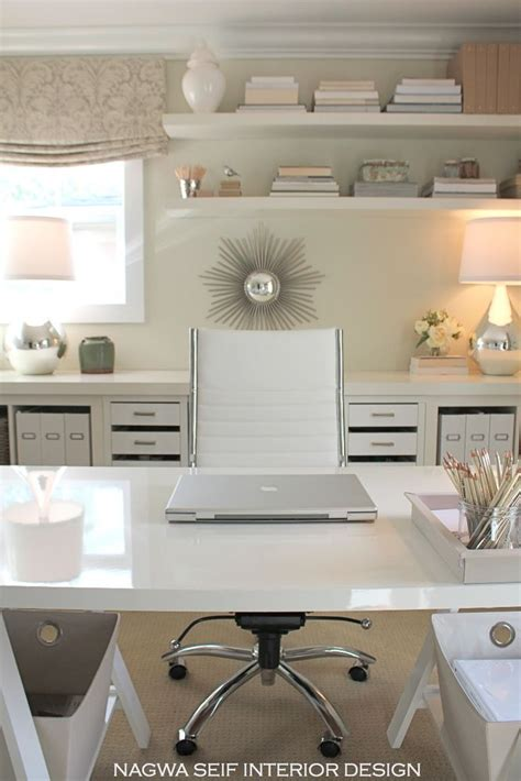 best 25 ikea office ideas on desks ikea ikea