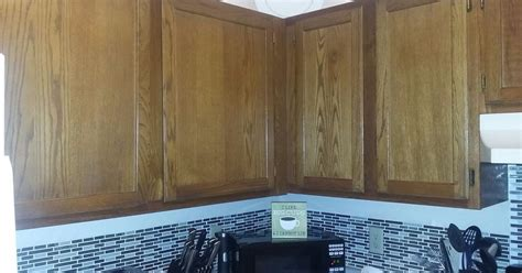 what kind of paint to use on laminate cabinets what kind of paint to use for laminate cupboards hometalk