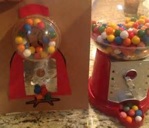thanksgiving gumballs 1000 ideas about turkey disguise on pinterest turkey in