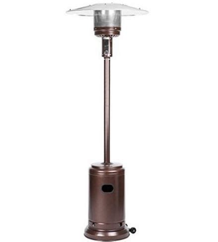 patio heater 40000 btu home east longmeadow ma rental east
