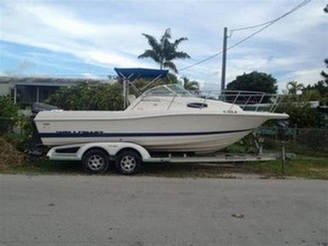 wellcraft excel boat cover unavailable used 1996 wellcraft 23 excel walk around in