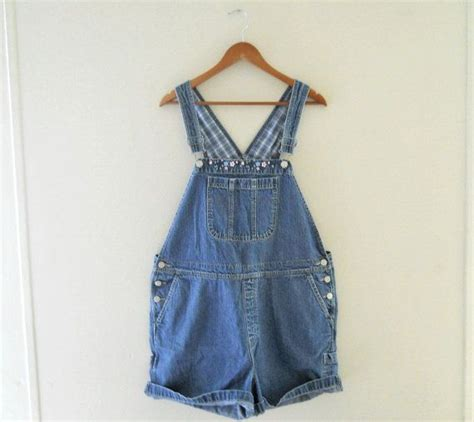 Overall Madame Size Xl xl overalls plus size overalls overalls denim overall shorts denim shortalls
