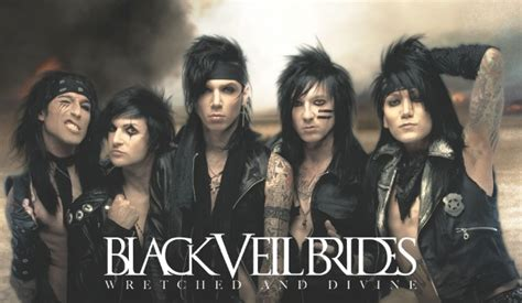 Album Cd Green Day Blink 182 Black Veil Brides black veil brides will release a new album this october